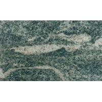 Buy cheap TILES AND SLABS—MATERIALS VERDE MARINA from wholesalers