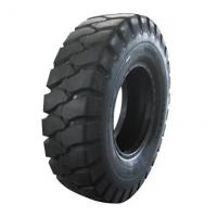 Buy cheap Agricultural tyres 14.00-20 14.00-24 from wholesalers