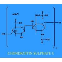 Buy cheap Chondroitin Sulfate C (From Shark Cartilage) from wholesalers