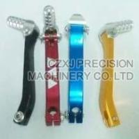 Buy cheap Motorbike Spare Parts Motorbike Gear Shift Lever from wholesalers