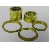 Buy cheap Copper Alloy Tube For Automobile Clutch Synchronizer Ring from wholesalers