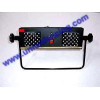 Buy cheap SG-11 Scoring Machine from wholesalers