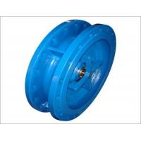 Buy cheap Silencing check valves from wholesalers