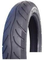 Buy cheap Scooter Tire P132B from Wholesalers