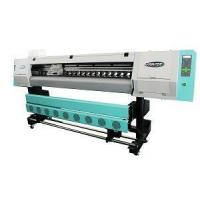 Buy cheap Single Epson Dx7 Head Eco Solvent Printer product