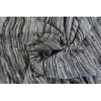 Buy cheap T/R/Sp. Hacci Knit Jersey On Sale from wholesalers