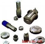 Buy cheap CNC turret punch molds Product No.:01 product