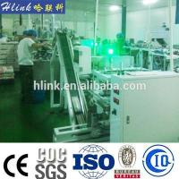 Buy cheap pasta packing machine from wholesalers