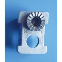 Buy cheap Electric tool parts DBA6LL from wholesalers