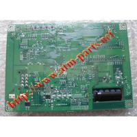 Buy cheap TSJB0008804 NCR 6674/6676/5877 JOURNAL PRINTER PCB from wholesalers