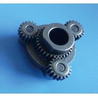 Buy cheap Planetary reducer gear from wholesalers