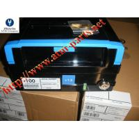 Buy cheap Diebold OP1.5 cash cassette 00-104777-000N New and original ATM machine parts (M) from wholesalers