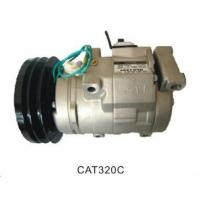 Buy cheap E320C Air Compressor from wholesalers