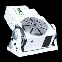 Buy cheap CNC Tilting Rotary Table from wholesalers