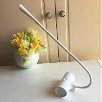 Buy cheap DIY Rechargeable led desk lamp 2W USB LED Reading lamp led table lamp floding desk lamp from wholesalers