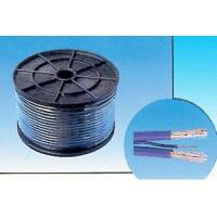Buy cheap T-6203 OFC cable product
