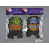 Buy cheap Cupcake Toppers WS0123 from wholesalers