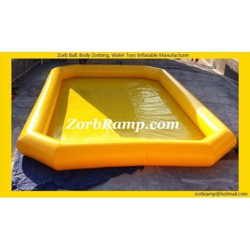 32 Inflatable Swimming Pool For Sale Uk Of Zorbramp