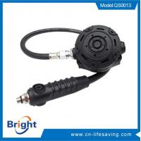 Buy cheap diving mouth piece from wholesalers