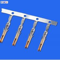 Buy cheap Terminal for medical cable product