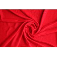 Buy cheap best sale Plain dyed Nylon Rayon Burnout velvet fabric from wholesalers