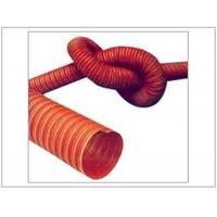 Buy cheap High Temperature Silicone Hose from wholesalers