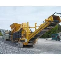 stone crusher plant operations and maintenance Home products 200 tph stone crusher plant operations and maintenance contracts in india 200 tph stone crusher plant operations and maintenance contracts in india.