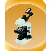 Buy cheap Import microscope Item:CX-31B1003AC from wholesalers