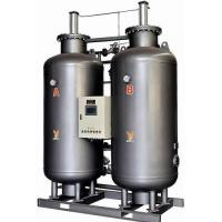 Buy cheap PSA Oxygen Plant Manufacturers from wholesalers