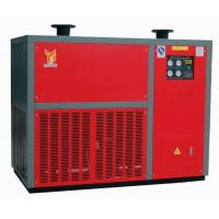 Buy cheap Compressed air Refrigerated Air Dryer from wholesalers