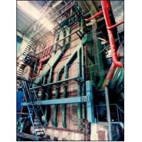 Buy cheap YG-220/9.8-M CFB Boiler from wholesalers