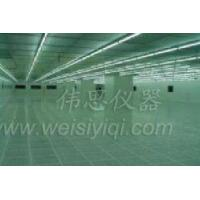 Buy cheap Lots of space temperature and humidity engineering from wholesalers