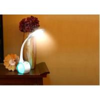Buy cheap Lileng-205 Eyesight Protection Lamp from wholesalers