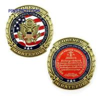Buy cheap Custom Military Badges Item:badge-030 from wholesalers