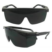 Buy cheap Welding Glass for Goggle from wholesalers
