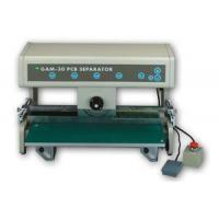 Buy cheap GAM 30 V-Cut PCB Separator (The Best Achievements For Reduce Stress) from wholesalers