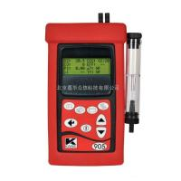 Buy cheap KM905 Commercial Flue Gas Analyser from wholesalers