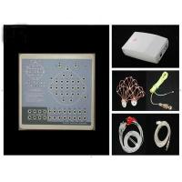 Buy cheap 19 Channels Digital EEG System from wholesalers