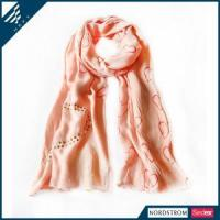 Buy cheap pattern for knitted scarf Fashion Knitted Scarf from wholesalers