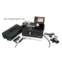 Buy cheap KM9506 comprehensive portable flue gas analyzer from wholesalers