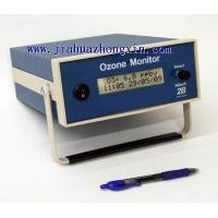 Buy cheap Model 202 Ozone Analyzer from wholesalers