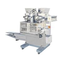 Buy cheap Reconditioned Rheon KN400 Encrusting Machine from wholesalers