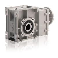 Buy cheap Gearbox from wholesalers