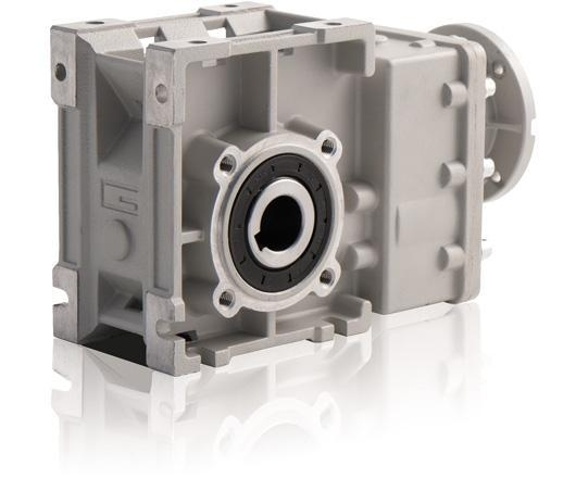 Quality Gearbox for sale