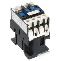 Buy cheap CJX2-D09/12 (LC1-D09/12) - CJX2-DN series contactors from wholesalers
