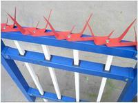 Buy cheap Wall Spikes from wholesalers