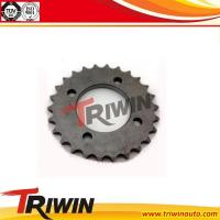 Buy cheap diesel engines parts crankshaft gear 5254871 for cummins isf 2.8 engine from wholesalers