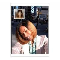 Buy cheap Custom Short Bob style with ombre color Chinese virgin hair Yaki-GSW37 from wholesalers
