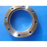 Buy cheap Alloy Steel Pipe Flange from wholesalers