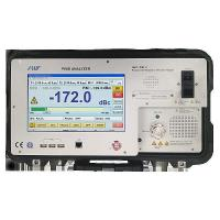 Buy cheap Test & Measurment Portable PIM Testers product
